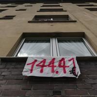 Wachsender Widerstand Mieterhohung Nach Modernisierung Mieterverein Dortmund Und Umgebung E V