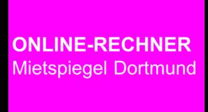 Mietspiegel Mieterverein Dortmund Und Umgebung Ev